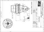 HSK 63A-PCMNN-00090-16