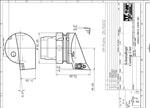 HSK63A-PDJNL45070-15RC