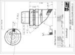 HSK 63A-PDJNR-04570-15