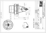 HSK63A-PDNNN-00090-15