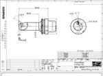 HSK63A-PDUNL_2232120-15