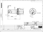 HSK63A-PDUNR-2232120-15