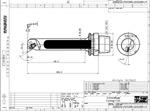 HSK63A-PDUNR-2232200-15