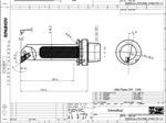 HSK 63A-PDUNR-2740170-15