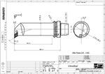 HSK 63A-PDUNR-35185-15