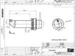 HSK63A-PTUNL-27150-16