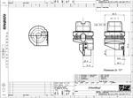 HSK63A-R123.27G-23-30-77-C