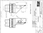 HSK63A-R151.27-20110-3