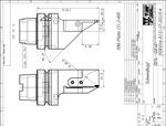 HSK63A-R151.27-20110-4