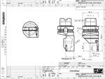 HSK63A-RF123K-2332100-B