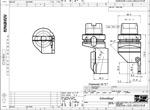 HSK63A-RF123L-2832100-B
