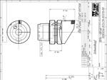 HSK63A-SCLCR-03370-09