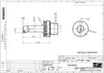 HSK63A-SCLCR-17110-09