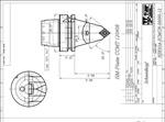 HSK63A-SCMCN-00090-12