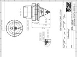 HSK63A-SDNCN-00070-11