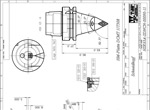 HSK63A-SDNCN-00090-11
