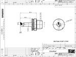 HSK63A-SDUCL-13090-11