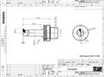 HSK63A-SDUCL-17110-11