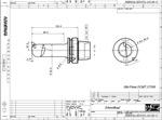 HSK63A-SDUCL-22120-11