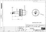 HSK63A-SDUCR-13090-11