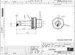 HSK63A-SDUCR-17110-11