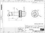 HSK63A-SDUCR-22120-11