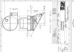 HSK63A-SVHCR45070-16