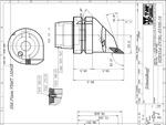 HSK63A-SVJBL-03390-16