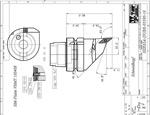 HSK63A-SVJBR-03390-16