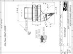 HSK63A-SVMBL-00090-16
