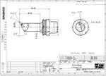 HSK63A-SVQBL-2232120-16