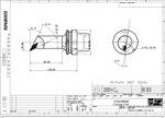HSK63A-SVQBR-2232120-16