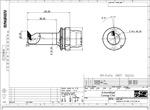 HSK63A-SVUBL-2232120-16