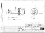 HSK63A-SVUBR-2232120-16