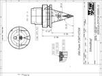 HSK63A-SVVCN-00090-16