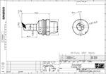 HSK63A-SVXBL-18110-16-117,5