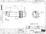 HSK83A-PCLNL-27150-12